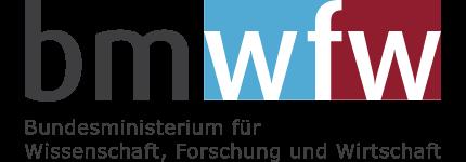 BUNDESMINISTERIUM FÜR WISSENSCHAFT, FORSCHUNG UND WIRTSCHAFT