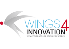 WINGS 4 INNOVATION